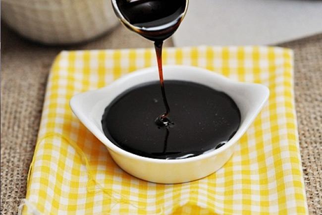 Кекап Манис - сладкий соевый соус